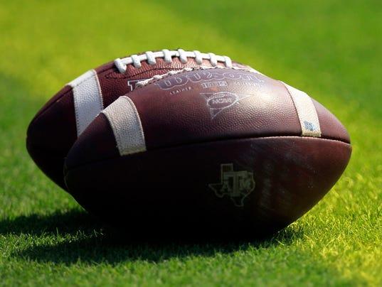 2013-08-31-generic-football