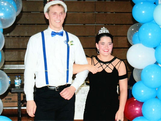 LHS-homecoming