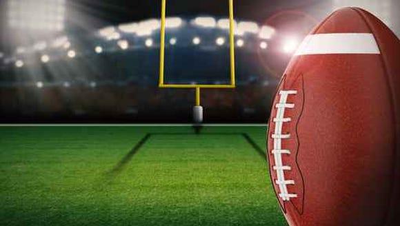 The Bills and USA Football team up to award grants