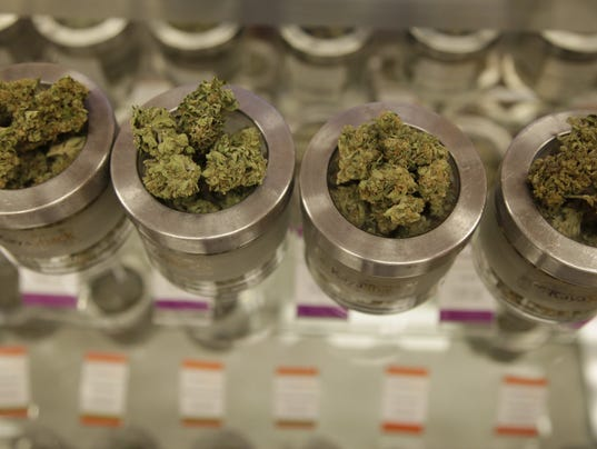 635778819267459870-SALBrd-07-01-2015-Statesman-1-A015-2015-06-30-IMG-Legal-Marijuana-Oreg-2-1-G1B7R8PK-L636728661-IMG-Legal-Marijuana-Oreg-2-1-G1B7R8PK