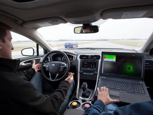 Fusion-autonomous-driving.jpg