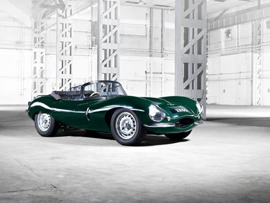 635942744422741198-Jaguar-XKSS-1.jpg