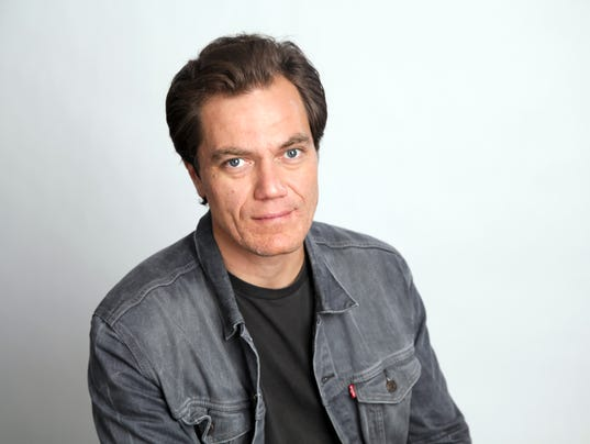 Image result for michael shannon 2016
