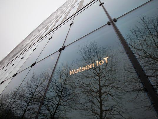 636228298329306699-Watson-IoT-HQ-Munich.jpg
