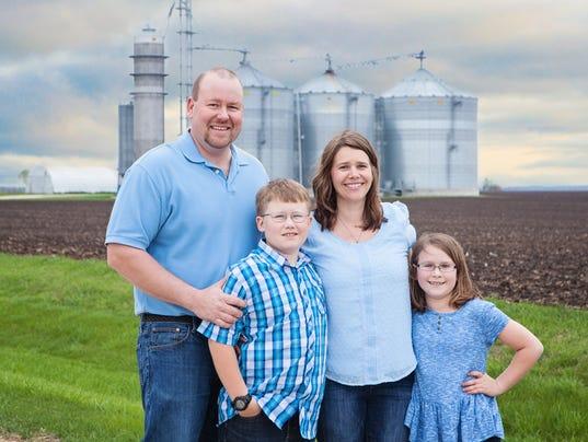 636289258801250621-Katie-Pratt-Culver-s-Farming-Fridays.jpg