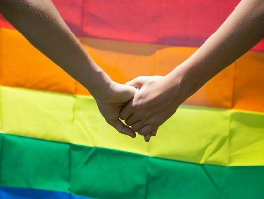 636336644900299047-STG-0622-LGBT-Suicides-03.JPG