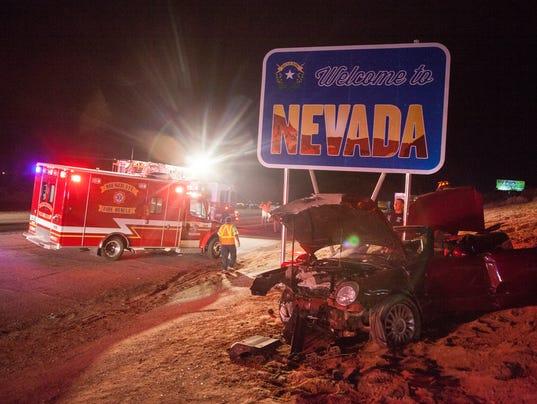 636405148833981000-DVT-0909-Nevada-Sign-Wreck-40.JPG