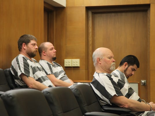 636552648093675649-Glenwood-workers-at-sentencing.jpg