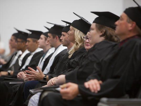 636620992419600746-STG-0517-Graduation-DTC-Industry-118.JPG