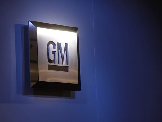 Death Toll From General Motors Ignition Switches Rises