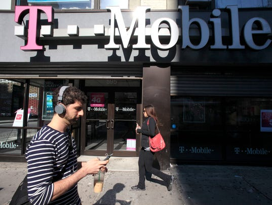 High-Speed European Summer: T-Mobile Sweetens the Deal Yet Again