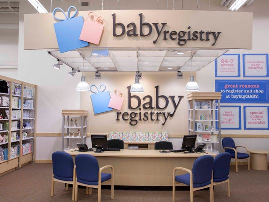 Baby Store Owned By Bed Bath And Beyond