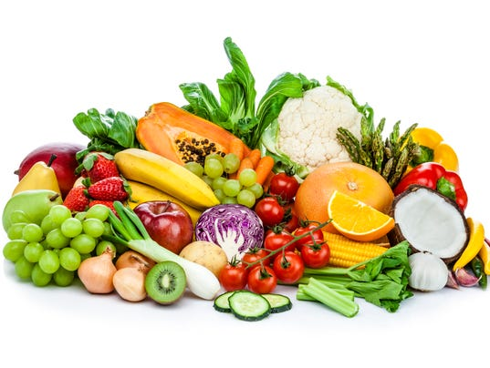 One in five deaths worldwide linked to poor diet: Study ...