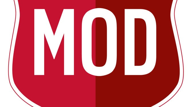 Seattle-based MOD Pizza was founded in 2008 by Scott and Ally Svenson, and was inspired by the couple's love of Italian street-style pizza, their desire for authentic, affordable and fast dining options for their busy family and the idea that a great company could be built around people.