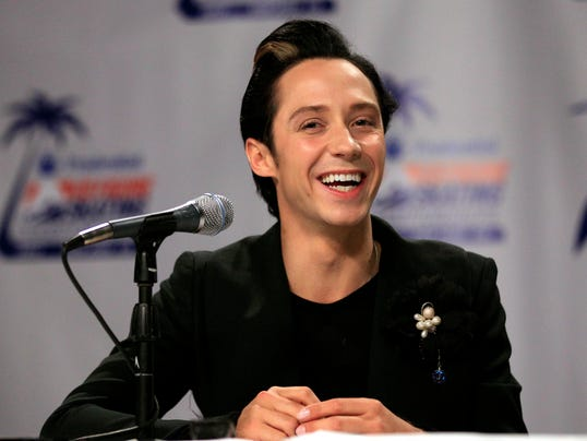2013-12-3-johnny-weir-insults-activists
