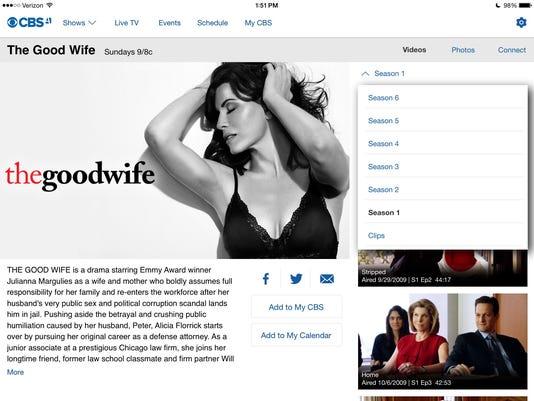 635641844233972602-The-Good-Wife-on-CBS-All-Access