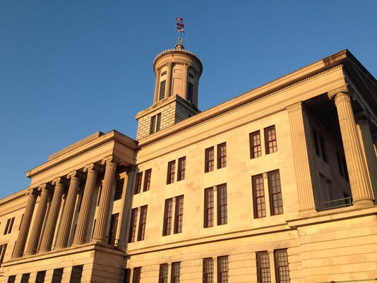 635685095090009347-Tennessee-statehouse