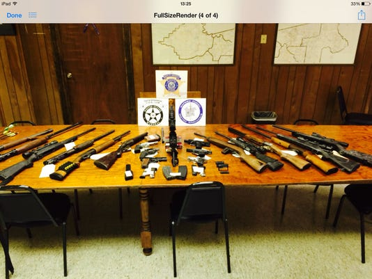 635689371204325791-Recovered-firearms-from-burglaries