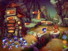 The long, strange journey of 'Zoombinis'
