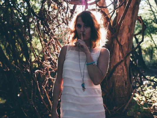 Noell Kaylene Hush-promo