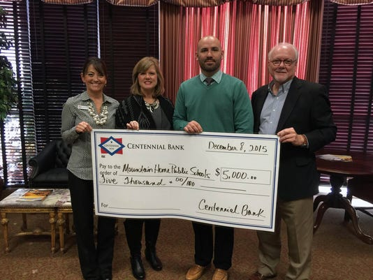 Centennial-Bank-donation.jpg