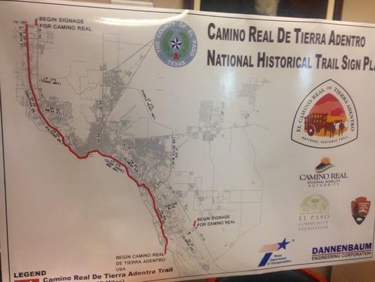 Camino-Real-MAP.jpg