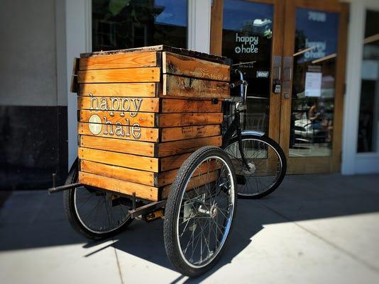 636041061662709935-Happy-Hale-bike.jpg