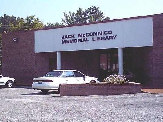 636052251305549703-Library.JPG