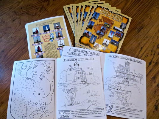 Lighthouse-Coloring-Book-1-A.jpg