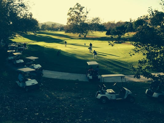 636131885974086421-camarillo-springs-golf-course.JPG