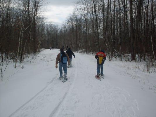 636184476092070898-WDHBrd-12-21-2012-WestHerald-1-W001--2012-12-19-IMG-Winter-camping-5.JPG-1-1-VB30FJAT-IMG-Winter-camping-5.JPG-1-1-VB30FJAT.jpg
