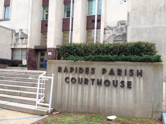 636270096082119945-Rapides-Parish-Courthouse.jpg