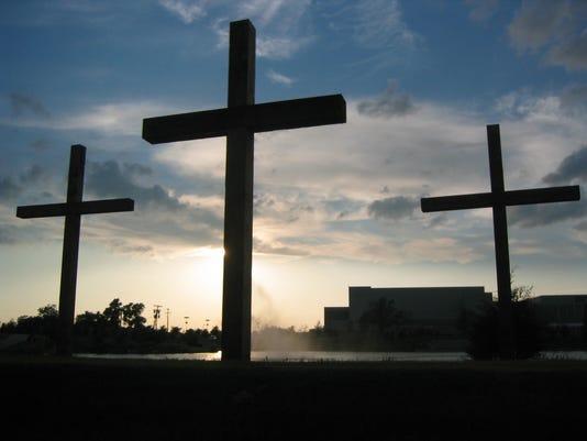 636274198495703823-crosses-1401681.jpg