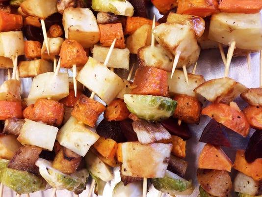 636314067341339565-root-vegetables.jpg