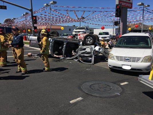 Simi-First-Street-crash.jpg