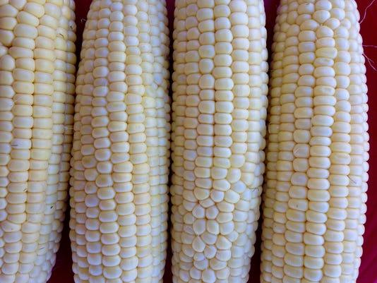 636331238787067580-Fresh-corn.jpg