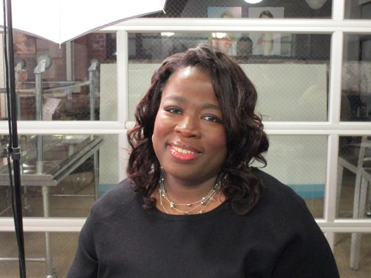Plainfield Public Schools Acting Superintendent Dr.