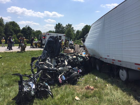 636359918369713690-terre-haute-crash.jpg
