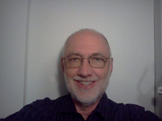 Bill Tacke