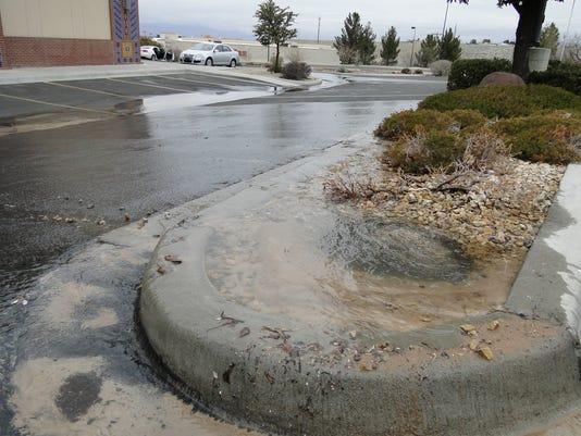 636387518055805509-PHOTO-1-Water-Waste-Sprinkler-Head.JPG
