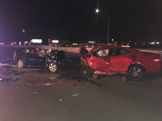 NHP-head-on-crash-I-580-reno
