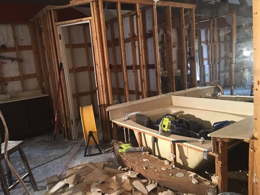 636408412806135385-bathroom-being-gutted.jpg