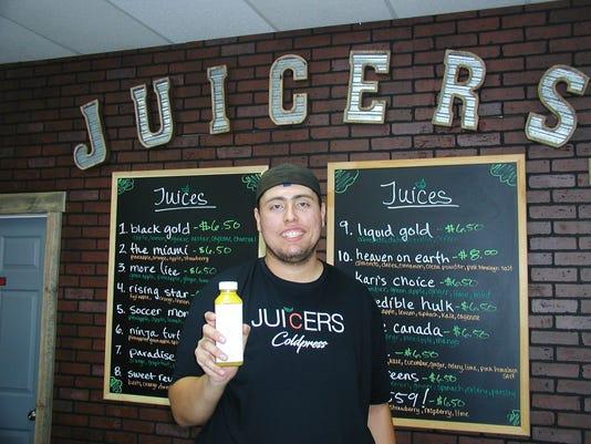 Juicers5.jpg