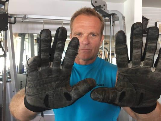 636415924840972946-Rodney-Hahn--Bionic-Gloves-Athlete.jpg
