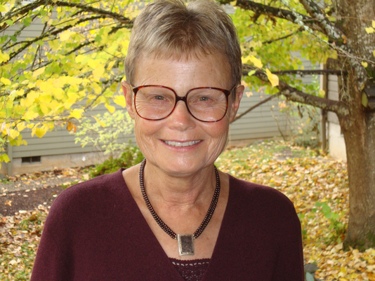 Linda Bierly
