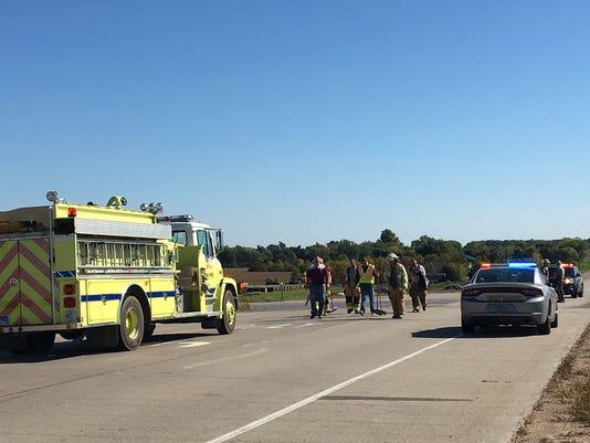 Lincoln County crash 9.29
