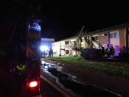 636441908312136681-fatal-fire.jpg