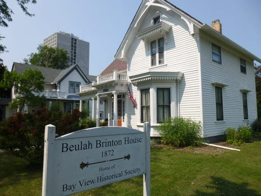 CNI_ss_beulahbrintonhouse_0806