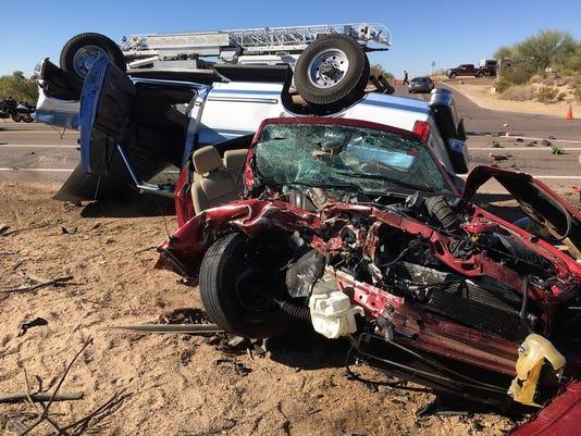 Rollover crash near Carefree.jpg