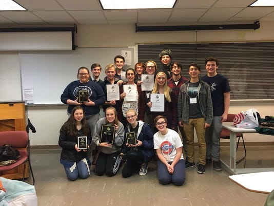 636475602180795496-The-Plymouth-High-School-One-Act-cast.jpg